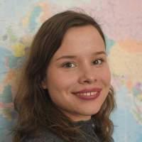 Aneta Seidlová