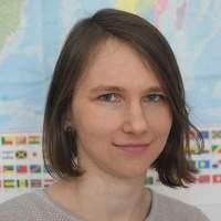 Kristýna Janurová, M.A. (roz. Peychlová)