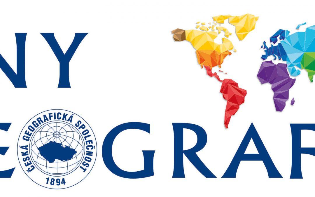Video na téma integrace imigrantů v rámci Dnů geografie 2020