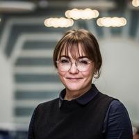 Mgr. Kristýna Kvasničková